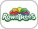 Mister Nice Cream introduces the Candies (Candy) by Rowntrees