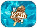 Mister Nice Cream introduces the Toffee Crumble by Nestle