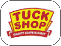 Mister Nice Cream introduces more products by Tuck Shop